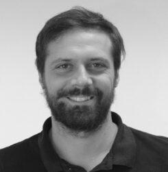 Dario Petri