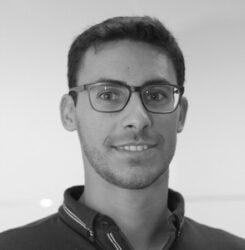 Daniele Staglianò