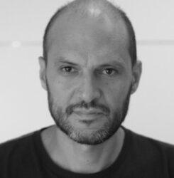 Riccardo Masini