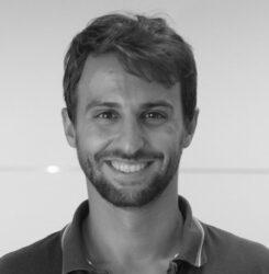 Stefano Lischi