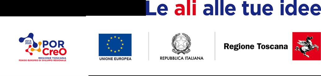 Logo Sensornauta